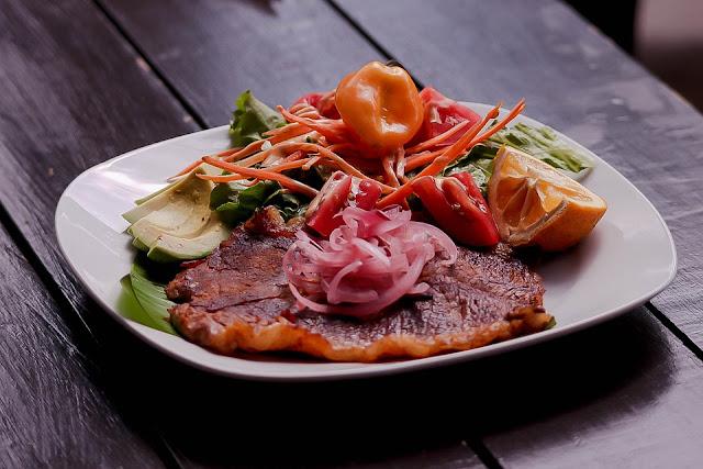 chili beef in new mexico albuquerque