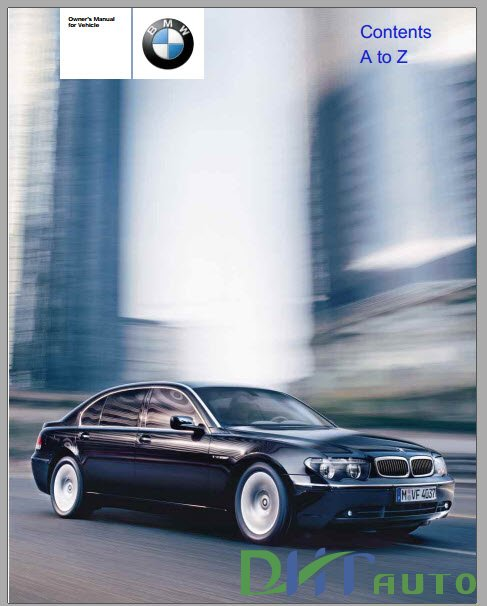 ford mondeo petrol diesel service and repair manual 2007 2012 haynes service and repair manuals