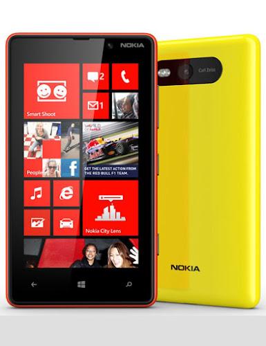 Nokia Asha 202-photo