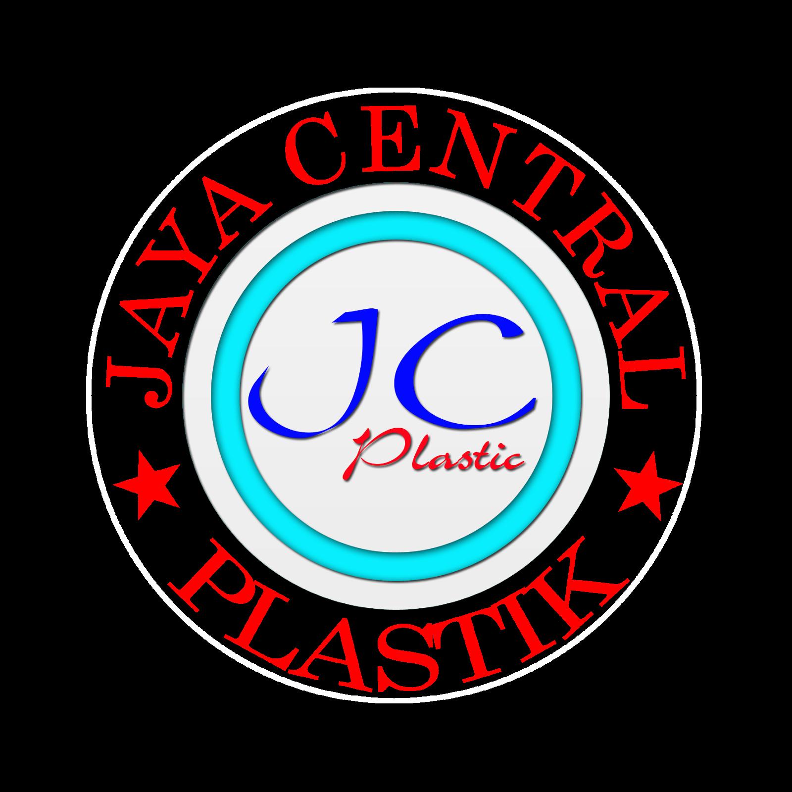 Jaya Central Plastik September 2020