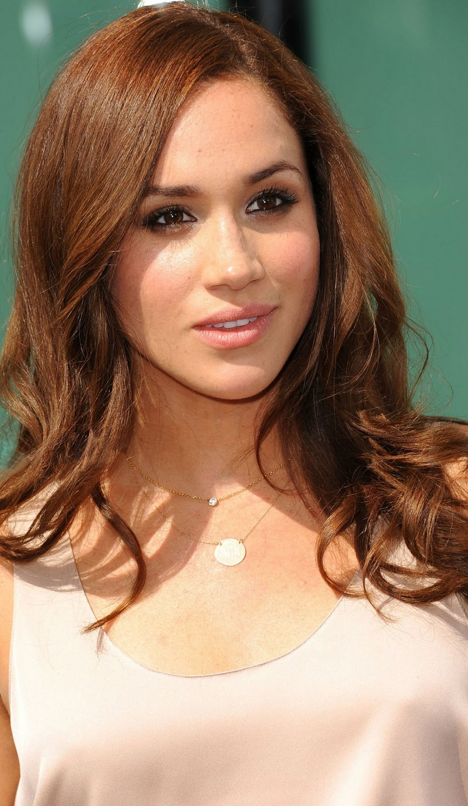 Meghan Markle Photos >> The Latest Celebrity Picture: Meghan Markle