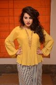 Archana new photos gallery-thumbnail-16