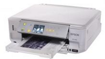 Epson Expression Premium XP-605 Driver Download