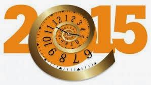 http://katakatalucugokil.blogspot.com/2014/11/kata-kata-ucapan-selamat-tahun-2015.html