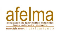 asociación-de-fabricantes-españoles-de-lanas-minerales-aislantes