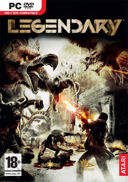 Legendary-pc-game-download-free-full-version