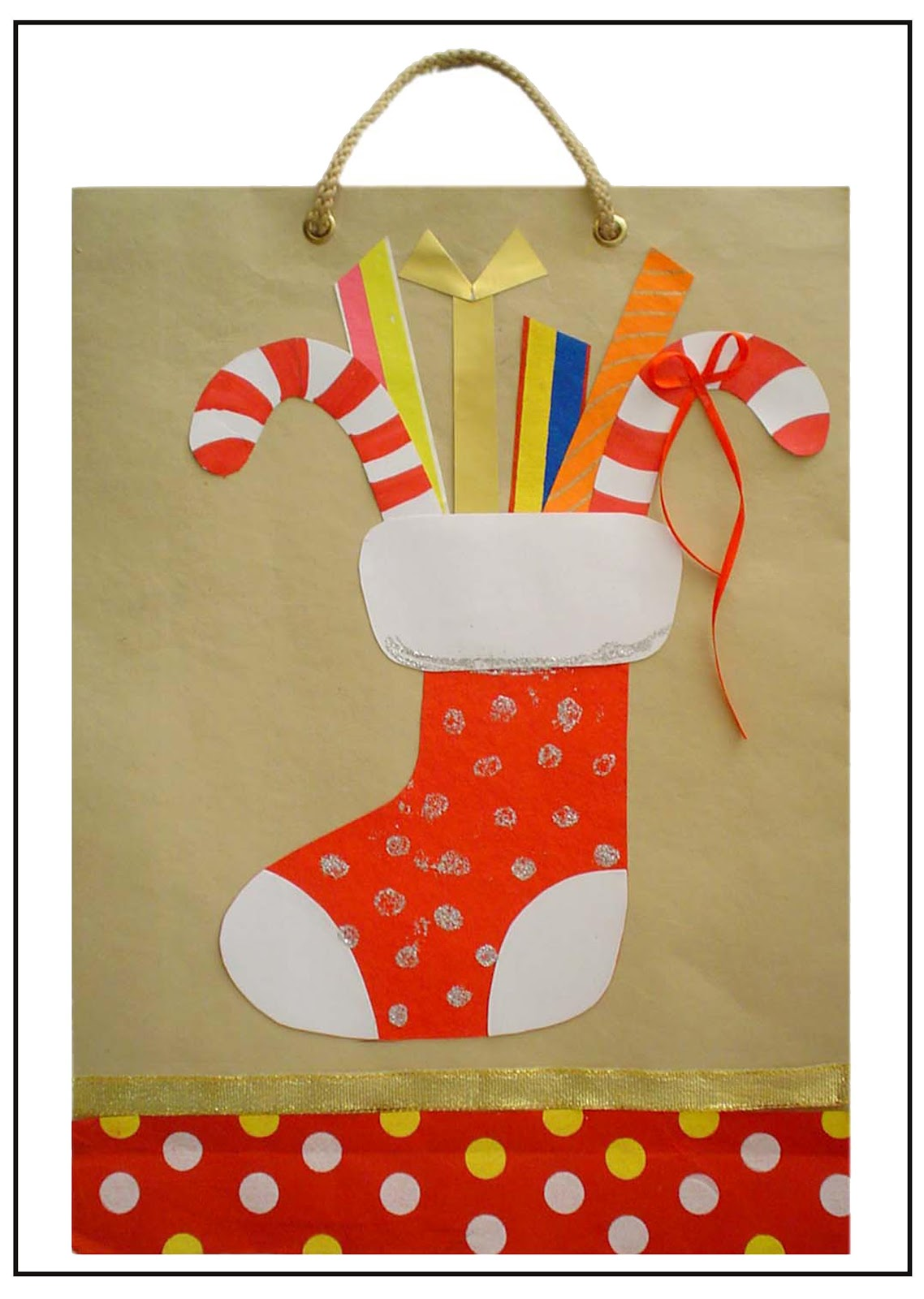 Fantastic Quot Do It Yourself Quot Craft Kits By The Jaipur Craft