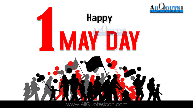 English-May-Day-Images-and-Nice-English-May-Day-Labour-Day-Quotations-with-Nice-Pictures-Awesome-English-Quotes-Labour-Day-Messages