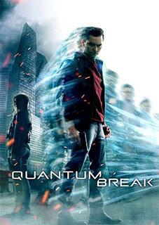 Quantum Break PC download