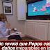 Psicólogos de Harvard confirman que Peppa causa problemas en los niños