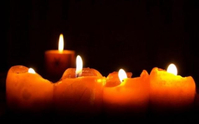 Ψήφισμα του Δημοτικού Συμβουλίου Ναυπλιέων για την απώλεια του Αναστάσιου Δρούγκα