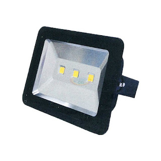 150W LED投光燈,LED探照燈,防水型