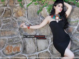 HD wallpaper of Bhojpuri actress, New Cute bhojpuri heroine photos