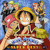 One Piece Super Best Ost