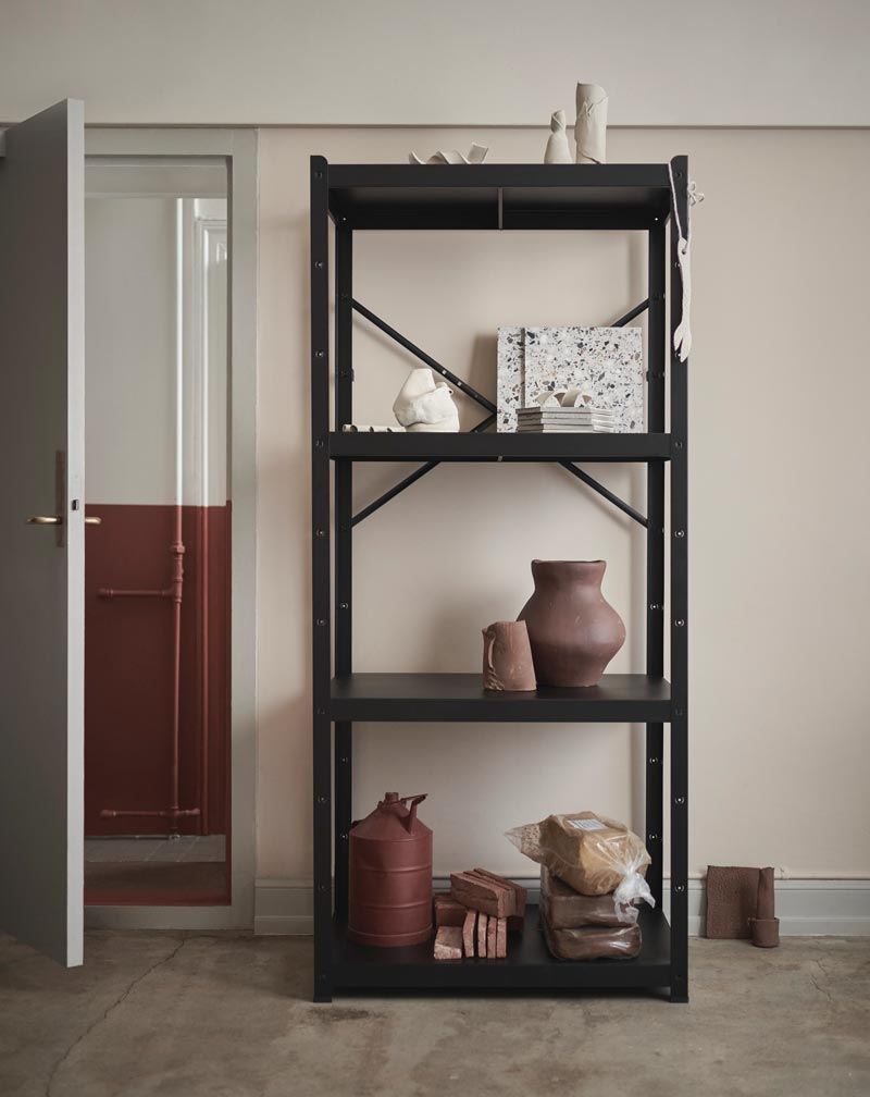 Le Prime Anticipazioni Del Catalogo Ikea 2019 Dettagli Home Decor