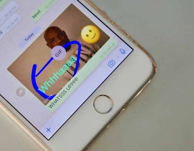 WhatsApp-Gifs-Nasil-Gonderilir