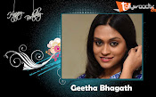 Happy Birthday to Geetha Bhagat-thumbnail-1