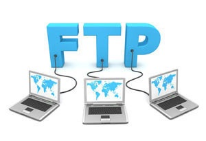 FTP Script Advanced Level Interview Questions Answers