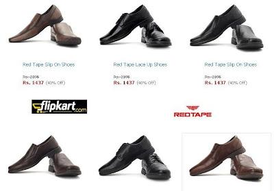 flipkart free coupons for shoes fruugo gutscheincode. Black Bedroom Furniture Sets. Home Design Ideas