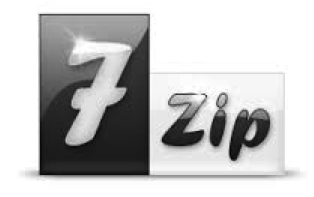 7-Zip for Windows 7/8/10