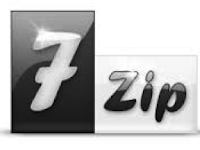 Download 7-Zip 16.09 Offline Installer 2017