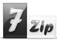 Download 7-Zip Offline Installer 2017 for Windows