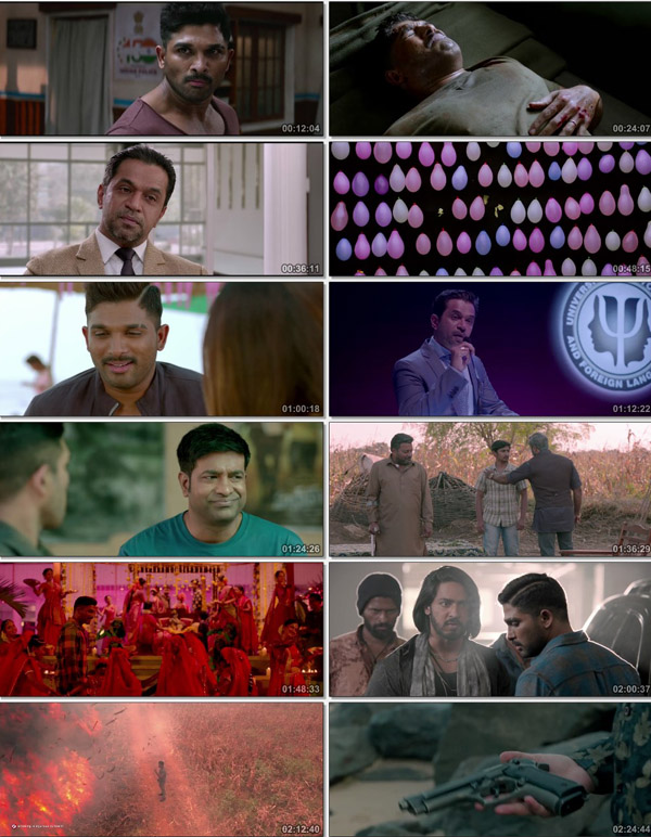 surya the soldier movie download hindi dubbed