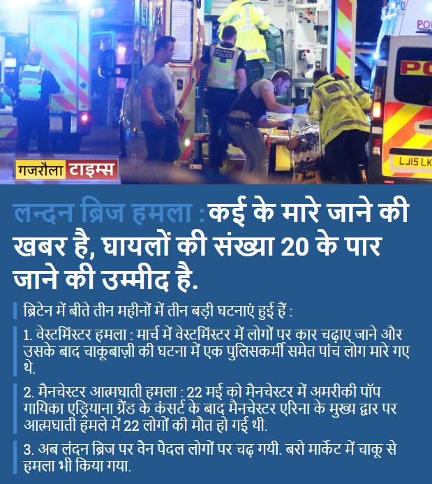 london_terror_attack_infograph