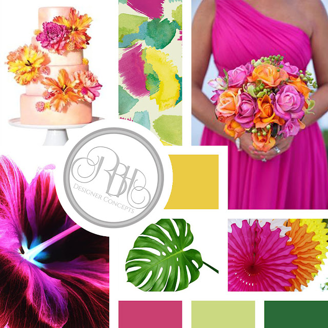 tropical hibiscus flowers palms-matilda-mood board by rbhdesignerconcepts.jpg