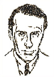 El ajedrecista Moisès Rosell Serra