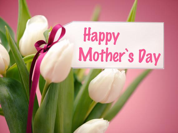 Happy mothers day download besplatne pozadine za desktop 1280x960 majčin dan