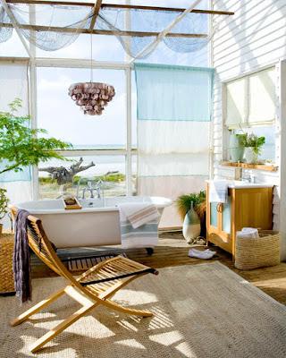 farmhouse decor for summer trendy