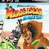 (Dicas) Madagascar Kartz - Playstation 3