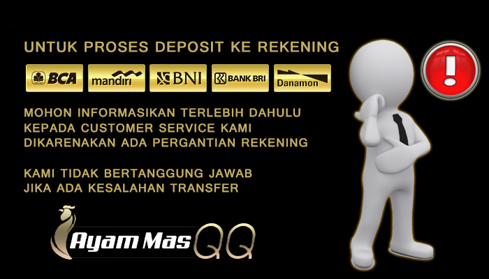 Poker Online Indonesia Terpercaya | Judi Poker Online Uang