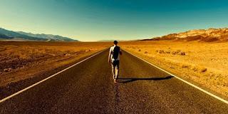 5 Hal Yang Harus Kita Perhatikan Dalam Hidup Kita - angkatan.xyz