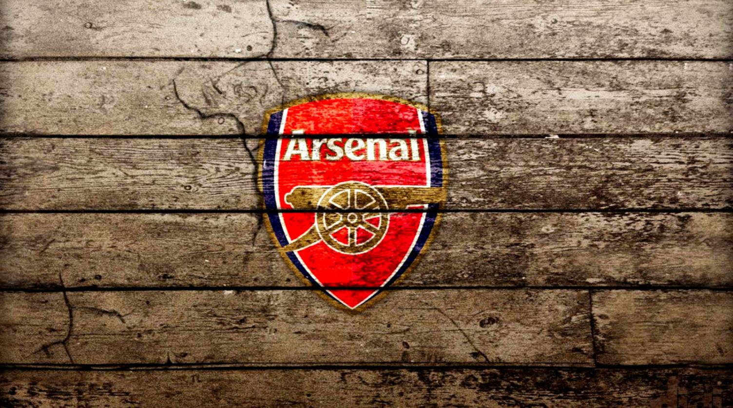 Arsenal Wallpaper Hd Elegant Wallpapers