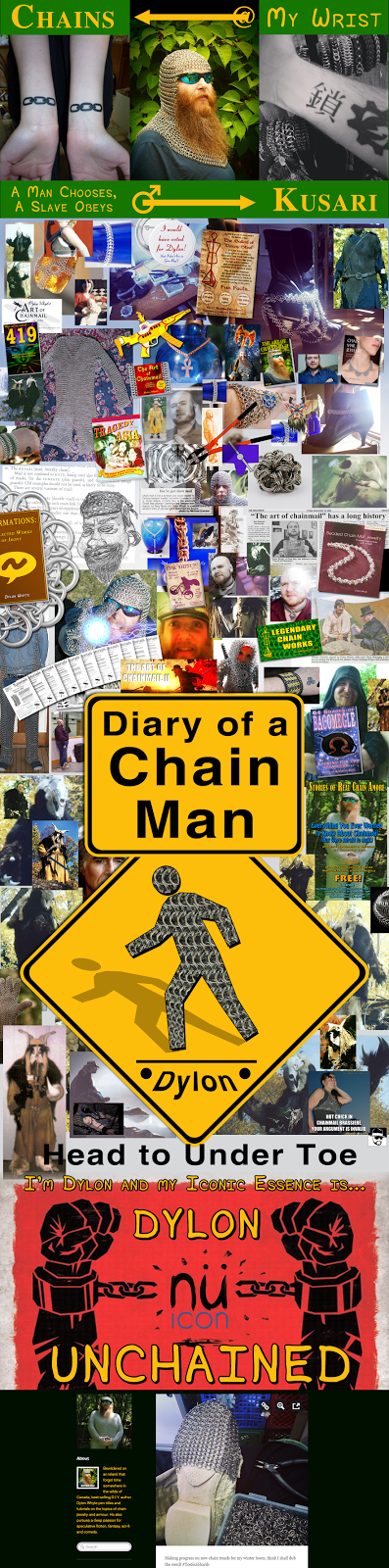 http://www.chainman.me