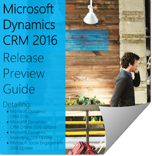 CRM 2016 Preview Guide with comments