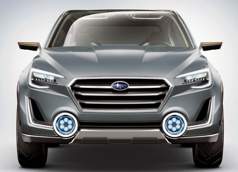 2018 subaru price. exellent subaru this  with 2018 subaru price l