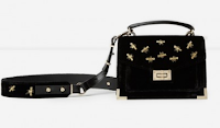 sac the kooples emily