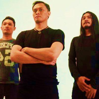 Download Lagu Andra The Backbone Panah Takdir Ost Remember The Flavour