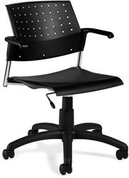 Sonic Task Chair