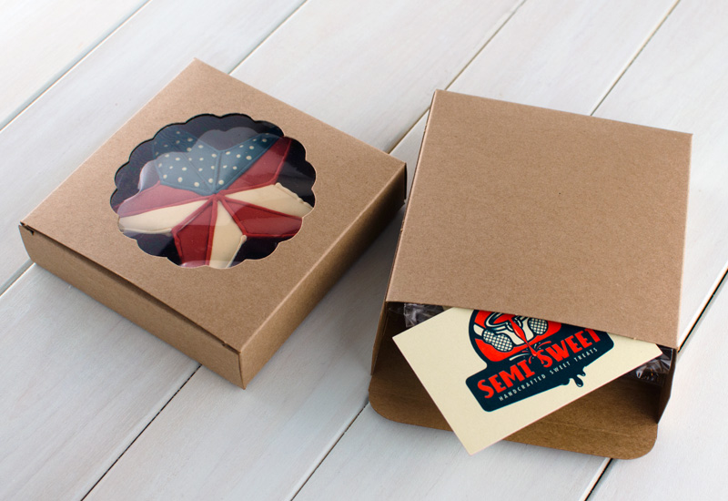 Custom packaging boxes cookie boxes made in the usa by our small custom packaging boxes colourmoves
