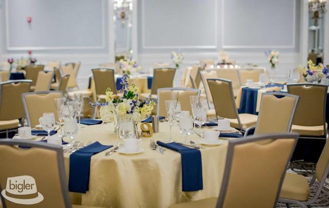 Saratoga Springs Ny Wedding Venues Excelsior Springs Saratoga Springs s