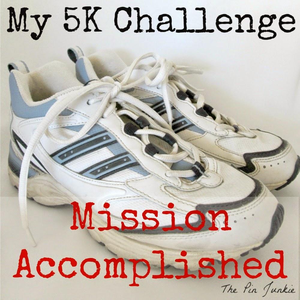 5k-challenge-did it