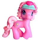 MLP Pinkie Pie Scootin' Along Accessory Playsets Ponyville Figure