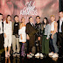 ZALORA Style Awards 2018: Penghargaan untuk Passion dan Dedikasi