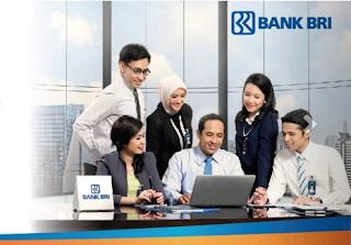 Heboh Kini Semua Lulusan Sekolah Bisa  Kerja  Di Bank Indonesia, Ini Lowonganya