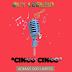 Boy Legend - Cinco Cinco By Acima dos Limites