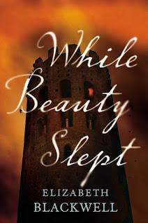 Enquanto Bela Dormia, de Elizabeth Blackwell